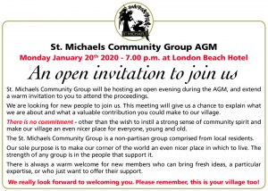 images/300/AGM_Invitation_2020.jpg