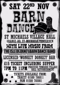images/300/BARN DANCE 2014.jpg