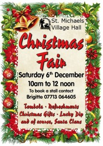 images/300/Christmas Fair.jpg