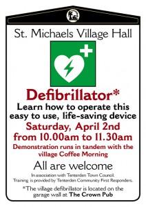 images/300/Defibrillator.jpg