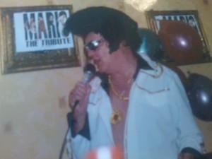 images/300/Elvis.jpg