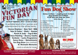 Funday Flyer 13.jpg