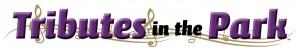 images/300/TIP_Logo.jpg