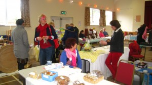 Village Hall Sprng Fair 002.jpg