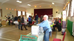 Village Hall Sprng Fair 003.jpg