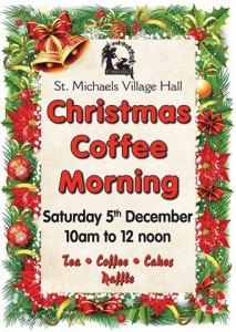 images/300/Xmas Coffee Morning.jpg