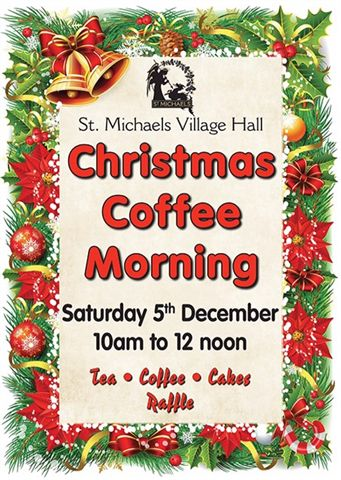 images/original/Xmas Coffee Morning.jpg